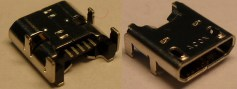 connector Acer B1-710